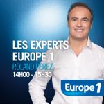 Cover europe 1 min