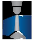 Litige logo
